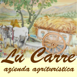 LU CARRE